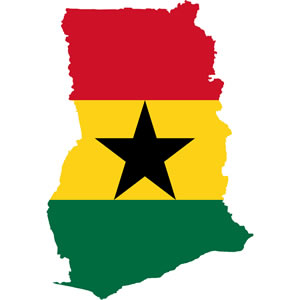drapeau-ghana