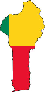 flag_art_flag_map_of_benin_drapeau_bandiera_bandeira_flagga-1969px-146x300