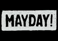 Mayday – My Story