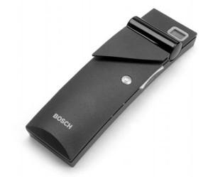 bosch-receiver-e1508846147342